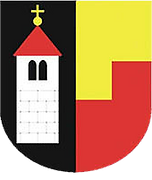 predni-kopanina-ikonka1.png