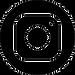 kisspng-white-wine-logo-computer-icons-i