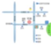 博愛街地圖示意.png