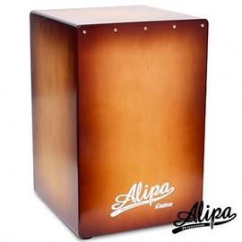 ALPA003.jpg
