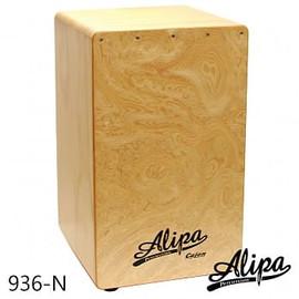 ALIPA002.jpg