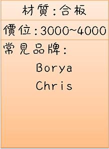borya.png