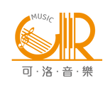 CR MUSIC LOGO 定案-01.png