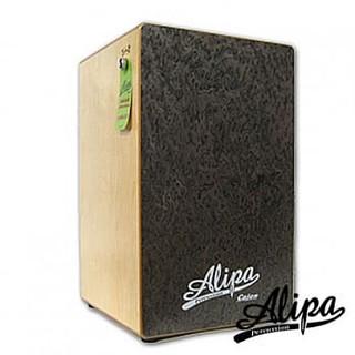 ALIPA001.jpg