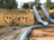 Matth Velvet VelvetCSX MatthVelvet graffiti contemporary painting