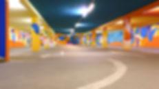 Matth Velvet 2KM3 muralism MatthVelvet Velvetcsx