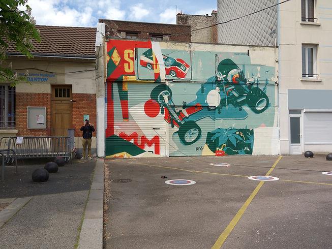 street matth velvet velvetcsx zoerism art contemporary painting