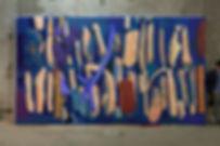 Matth Velvet Velvetcsx MatthVelvet contemporary painting