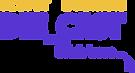 Logo Die_Castclick2.png