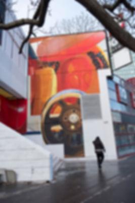 matth velvet velvetcsx matthvelvet zoerism paris street art