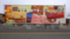 Matth Velvet velvtcsx zoerism seattle muralism