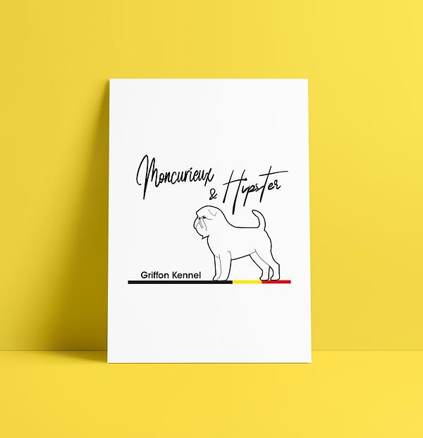 hipster carte jaune.png