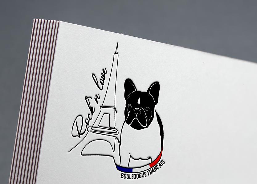 logo margot papier lettre.png