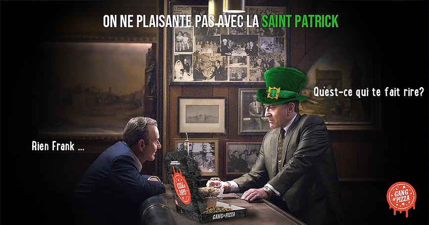 StPatrick_Irishman.png