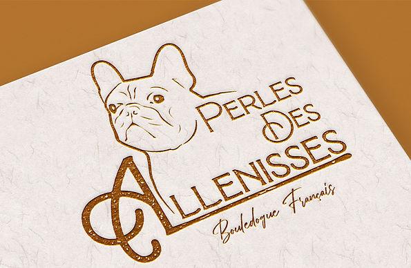 Logo or.jpg