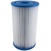 Catridge Filter