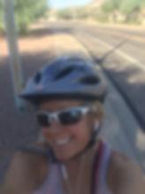 Bike Tina.JPG