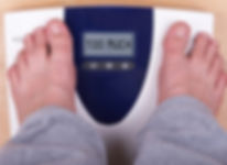 Weight Scale Cropped.jpg
