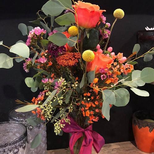 $45 Bouquet 45001