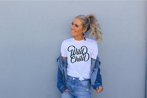 Wild Child svg, Wild Dreamer svg, Hippie Soul svg, Retro svg,Fee bird shirt, Hip