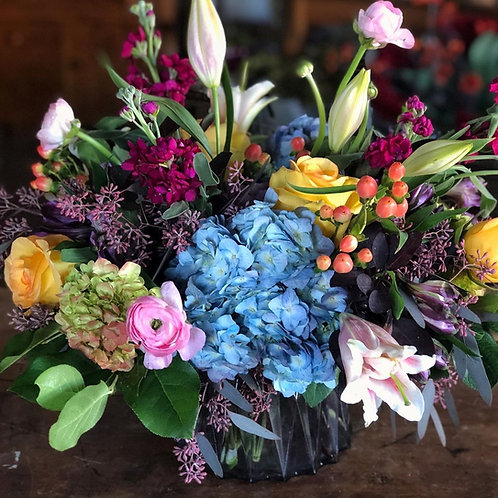 $150 Bouquet 15009