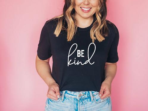 Be Kind svg, Be Kind cut file, Be Kind tshirt design, Be Kind cut files, Cricut