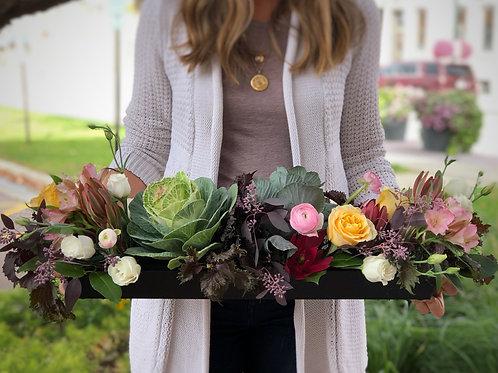 $150 Bouquet 15007