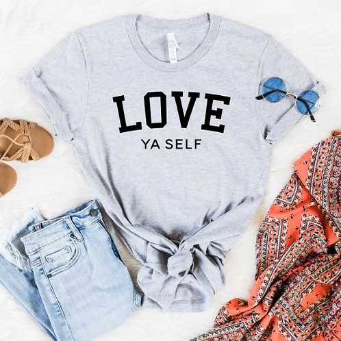 Love yaself svg, #lovematters, Valentines shirt, Mommy shirt, Love shirt, Love y