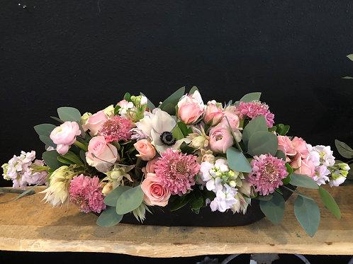 $200 Bouquet 20001