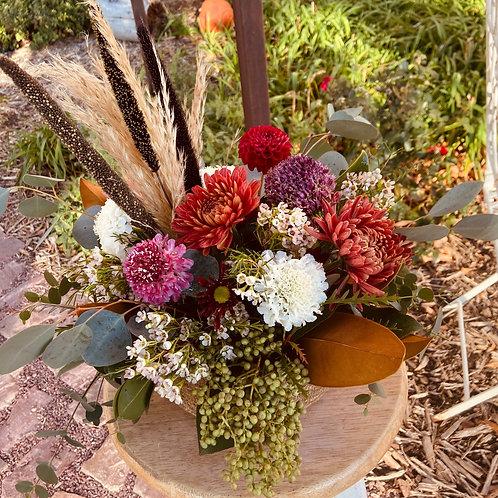 $75 Bouquet 75007