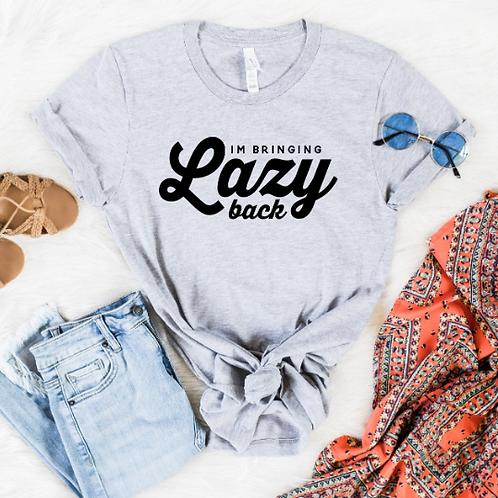 Bringing lazy back svg, Lazy svg, Introvert svg, unsocial svg, Social Distance s