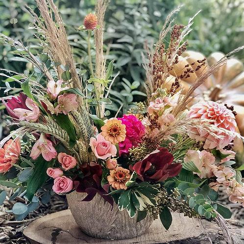$85 Bouquet 85001