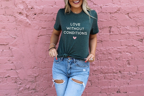 Love without conditions svg, Loved svg, Faith svg, Jesus svg, God svg, Religious