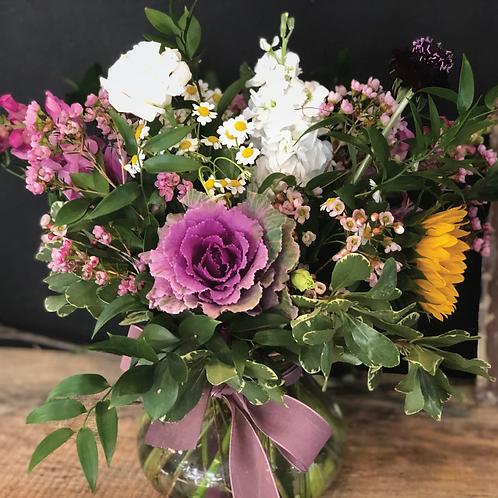 $55 Bouquets 55001
