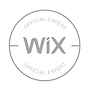 wixex.png