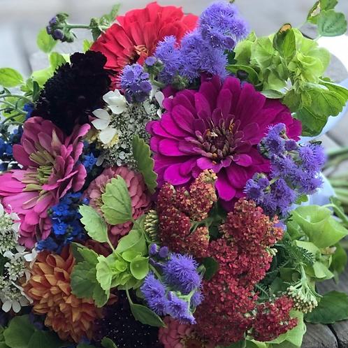 $65 Bouquets 65001