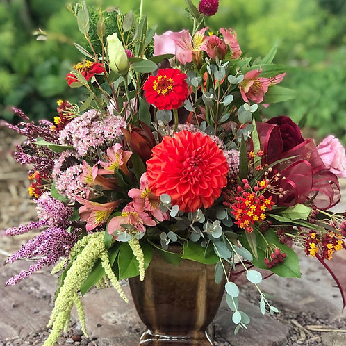 $85 Bouquet 85002