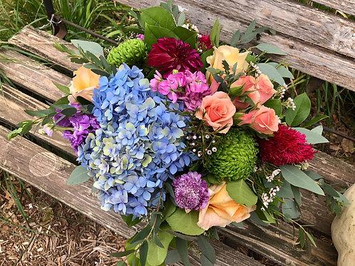 $80 Bouquet 85005