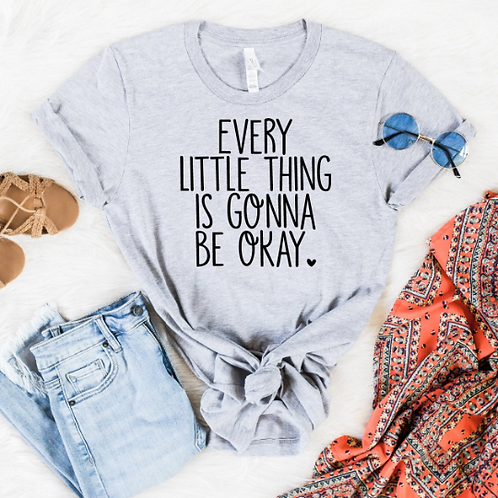 Every little thing is gonna be okay svg, Bob Marley SVG, Marley svg, Custom song