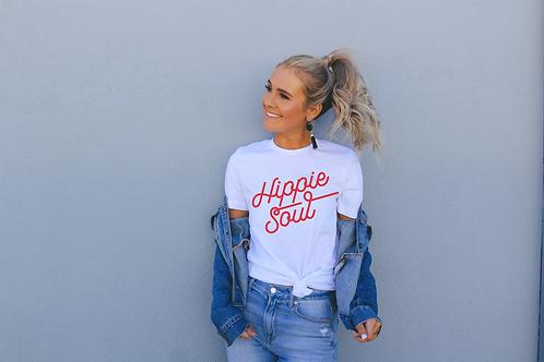 Hippie Soul svg, Retro svg, Hippie svg, Fee bird shirt, Hippie shirt design, Ret
