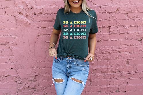 Be a Light svg, Faith svg, Jesus svg, God svg, Religious svg, Religion svg, Bibl