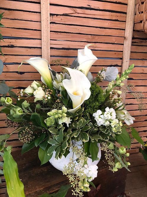 $150 Bouquet 15005