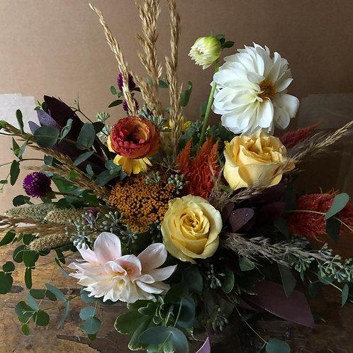 $85 Bouquet 85004