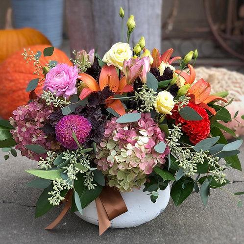 $85 Bouquet 85003