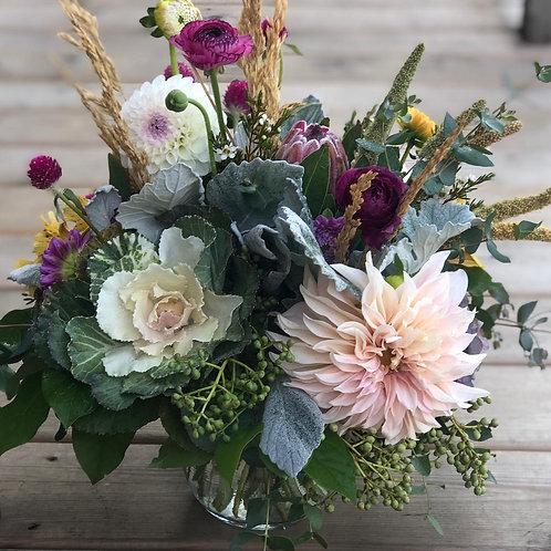 $75 Bouquets 75007