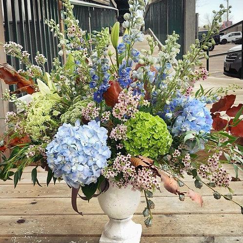 $200 Bouquet 22019