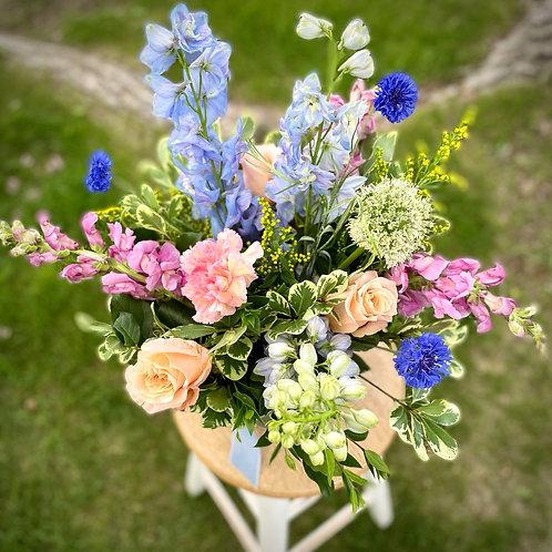 $75 Bouquet 75524