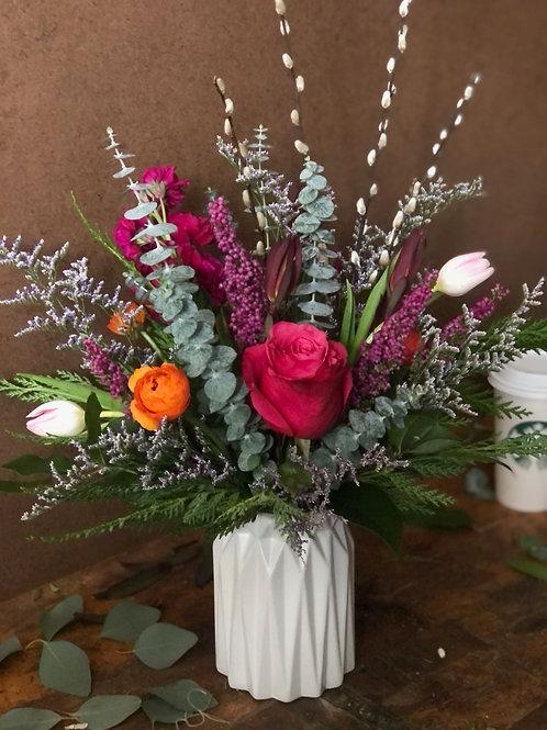 $55 Bouquet 55755