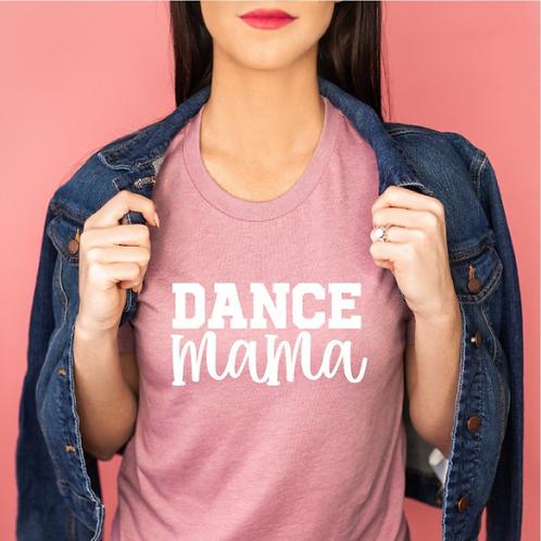 Dance Mama, Dance Mom svg, Dance season svg, Dance svg, Dance svg, Dance mom, Da
