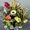 Thumbnail: $55 Bouquet 55928